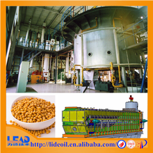 50-1000TPD energy save soybean oil extraction plant,low cost vegetable oil extraction plant