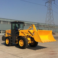 compare to 938g loader, chinese 3 ton wheel loader for sale