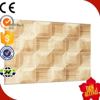 ceramic wall tiles penang