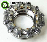 Variable Vain Turbocharger Turbo nozzle ring 4937707440 for VW Crafter TD