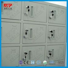 Latest technology and advanced equipment cloth cabinet furniture with in store