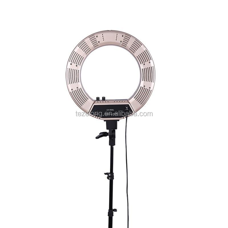 Camera-Photo-Video-480-LED-SMD-Ring (3).jpg