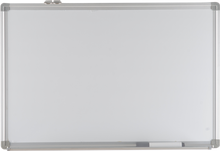 skd electronic whiteboard for kids