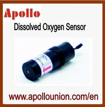 Dissolved Oxygen Sensor KDS-25B for water quality control