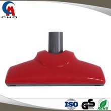 vacuum cleaner Accessories electric rotary brush