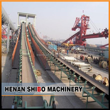 automated conveyor belt weighing system, small conveyor belt system