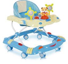 LZW mini buggy for kids wheel baby walker: model 788-9