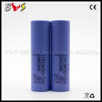 Latest yuntong battery1000 amp battery nimh aa 600mah 1.2v battery
