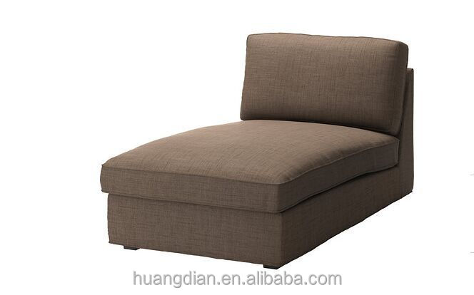 home product categories chaise longue fabric living