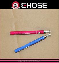 starbuzz ehose يمكن المدخن السيجارة الإلكترونية القابل للتصرف 800 14 مصنعين أنواع نكهات الفواكه، تجارة الجملة والتجزئة