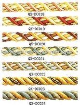 QX-DC018 to QX-DC024 cord