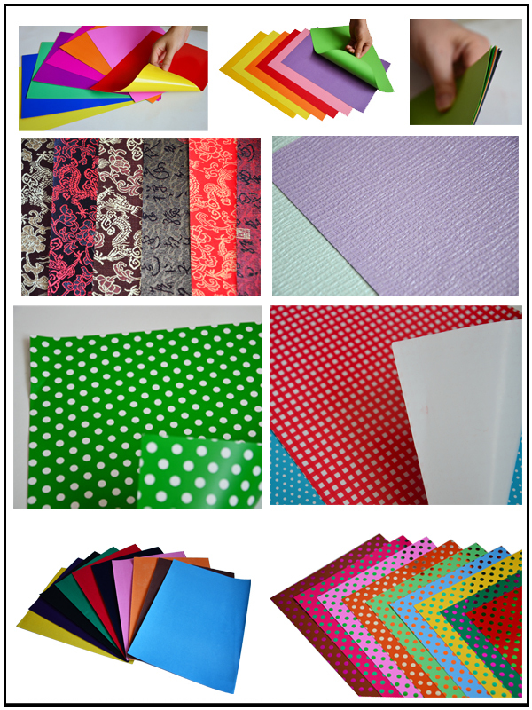 where to buy pattern paper This pattern paper is a good weight, used for pattern-making & alterations it is pre-printed with rows of dots and crosses which makes it easier to align patterns and cut straight lines condition, brand new pattern, dots and cross fabric, paper brand, fabric land width, 91cm click & collect, yes home delivery, yes.