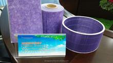 Yimao Technology SMS Nonwoven Material