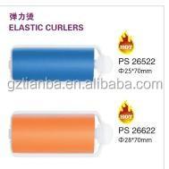 velcro roller,hair roller, hair curler