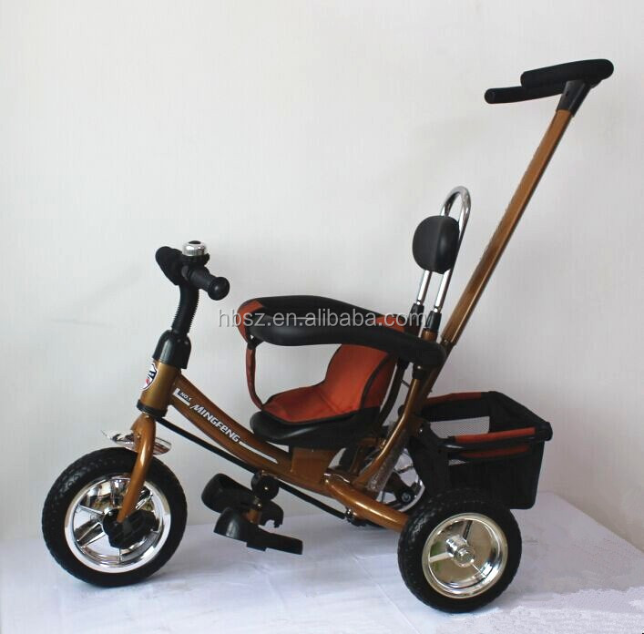 tricycle (24)