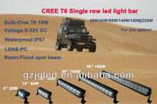 """HOT SALE!!!4x4 off-road accessories 10""""/20""""/30""""/40""""/50"""" off-road accessory"""