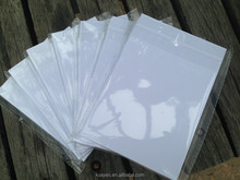 4R 4x6 glossy photo paper ,photocopy paper for rock paper photo