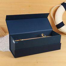 cardboard wine gift boxes for bottles
