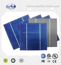 polycrystalline solar power module