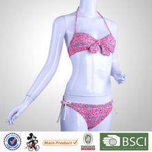 Swimwear & beachwear www sex com ladies sexy bikini