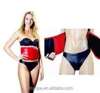 best electronic weight loss fir sauna heated belly slimming belt