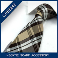 wholesale 100% polyester necktie stock ,woven polyester tie for men