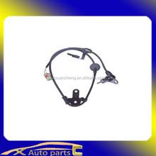 Cheap original for mazda abs sensor B25D4371YB