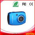 vendita calda di alta moda di qualità fotocamera reflex digitale di porcellana