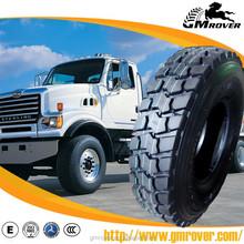 825R16 825R20 900R20 1000R20 1100R20 1200R20 truck tire inner tube