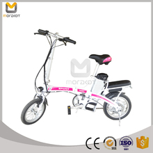 Widely Used Hot Selling New style Electric Motorcycle with CE
