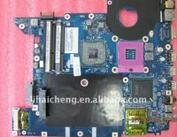 Laptop motherboard/mainboard For Acer 4736 KALG1 LA-5271P DDR3 integrated video card,100% tested, work perfect !