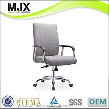 Super quality professional executive high back modern mesh chair