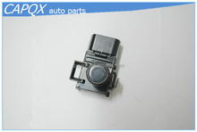 reversing cameras 39680-TK8-A11\ 39685-TR0-G01 for honda