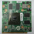 100% nuevo NVIDIA GeForce 9600M GT (G96-630-C1) DDR2 MXMII 1024MB 128bit, VG.9PG06.009, tarjeta VGA para Acer 6930G, 6935G ect.