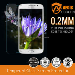 For Samsung Galaxy S5 Accessories .Mobile screen protector for samsung galaxy S5