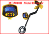 Bets Price! Underground Gold Metal Detector,underground deep search gold detector price