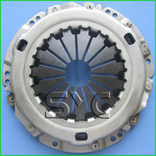 31210-22120 clutch assembly for toyota daikin appearance
