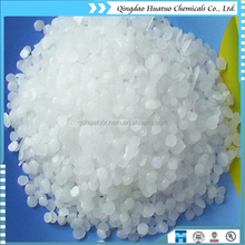 Paraffin Wax Fully Refined 0.5% oil content