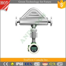 Andisoon mechanical fuel flow meter, mechanical water flow meter, mechanical diesel fuel flow meter in dubai