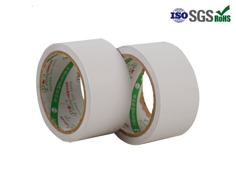 r 233 utilisable acrylique r 233 sistant 224 la chaleur vente chaude ruban adh 233 sif ruban