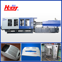 plastic moulding process,cost of plastic injection molding machine