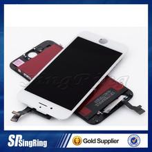in stock for iphone lcd Mobile Phone Repair Parts display lcd for iPhone 6, for iPhone 6 lcd, for iPhone 6 lcd screen