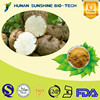 Pueraria Mirifica Root Extract / Lobed Kudzuvine Root Extract / 30%-60% Puerarin, 40%-90% Isoflavones