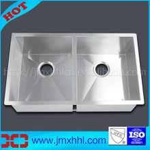 cUCP HM3219 Kitchen Designs Small Kitchens Granite and Stainless Steel Kitchen Sink