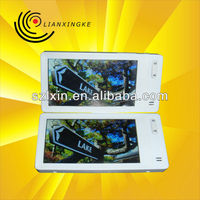 3.0 inch TFT screen mp5 game player download