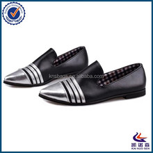 candy color patent leather bow ladies women shoes thailand