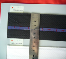 Hot selling waistband in Vietnam for mens wedding suit