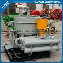 HIgh Efficient Animal Manure dewatering pumps