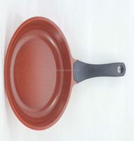 POLIMA sublimation non-stick ceramic coating for cookware sets