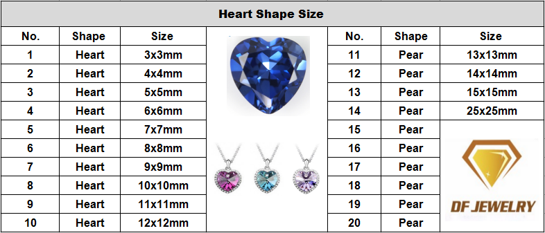 Heart Shape Size.PNG